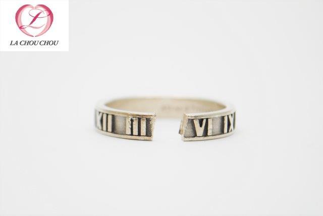 シルバー 銀 結婚指輪 マリッジリング 切断 修復 クリーニング 修理